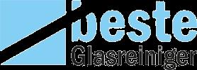 Logo Beste Glasreiniger e.V.